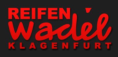Reifen Wadel
