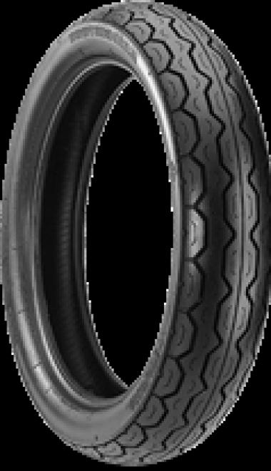 Motorradreifen Bridgestone Accolade AC-04