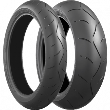 Bridgestone Battlax Bt-003 RS