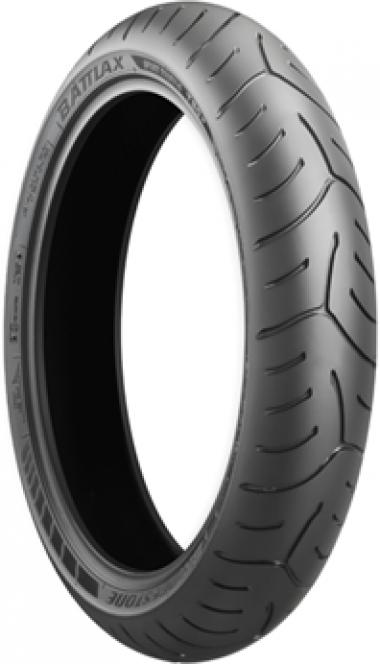 Bridgestone Battlax T30 Evo