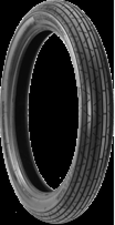 Motorradreifen Bridgestone Accolade AC-03