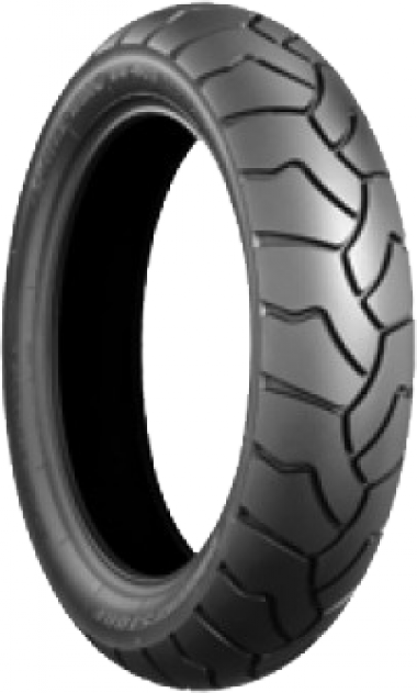 Bridgestone BATTLE WING BW-502