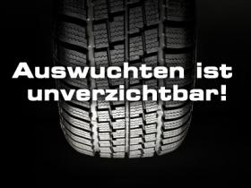 Reifen auswuchten